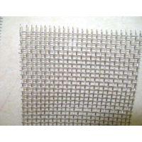 澳洋中山純鎳絲編織網、陰極網、純鎳絲網生産廠家