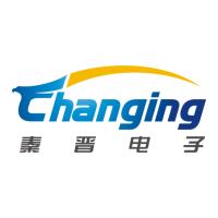 深圳市秦晋电子科技有限公司