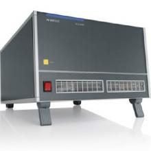 emtest测试/瑞士ACS500N6单相交流电压源