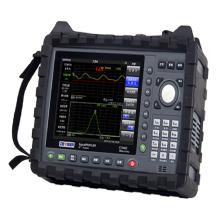 E7060C 天馈线测试仪(6.1GHz),深圳供应天馈线测试仪