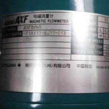 供应AXG010-GA000AE4AL210B-1DA12/GRL/CH电磁流量计