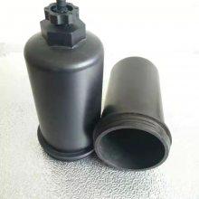 卡特挖掘机滤芯 CAT 360-8960油水分离器 总成360-8958过滤器