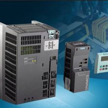 西门子变频器维修服务 SIEMENS变频器维修 长沙变频器维修中心