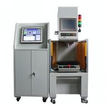 河北户外伺服液压机生产商 值得信赖 无锡翔轩液压设备供应