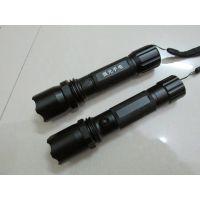 BAD202B防爆手电筒,BAD202B袖珍防爆工作灯