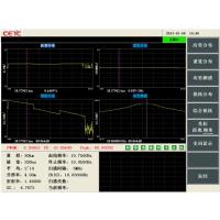 中国ceyear/思仪6419/A光纤应变分布测试仪