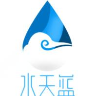 深圳水天蓝环保科技有限公司