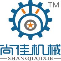 郑州尚佳机械设备有限公司