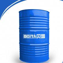贝塔防锈油生产厂家品控严格保证出货质量