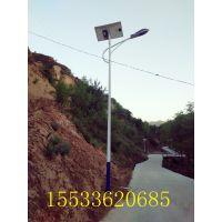 供应赤城太阳能路灯,赤城太阳能路灯厂家,赤城太阳能路灯价格