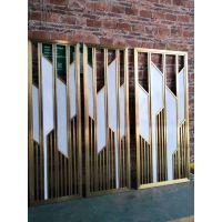 不锈钢镂空隔断,不锈钢装饰花格