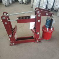 YWZ-300/45液压制动器 制动器总成 刹车抱闸制动器