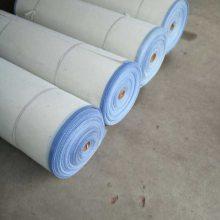 杭州污泥脱水网价格 优质污泥脱水网 畅销国内外 好卸料 新款