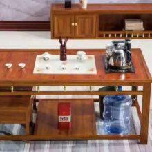 佛山铝材家具铝材全铝铝合金茶几铝型材衣柜铝材 全铝橱柜