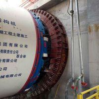 广东东莞地铁圆环板、翻板中间缝隙设置多宽不影响密封效果