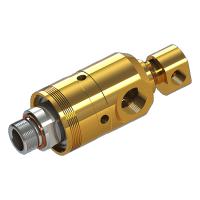 厂家促销让利德国HAHN+KOLB电动工具