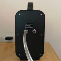 天地首和可做复合式气体测定仪的手提式甲醇气体分析仪TD600-SH-B-CH4O
