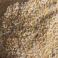 湖南新款玉米破碎机宏瑞直销玉米颗粒破碎机 蛋鸡料专用2-3瓣压碎机