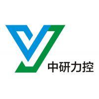 苏州中研力控电气自动化有限公司