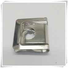 丰田汽车保险杠外罩适用尼龙固定卡子内衬固定塑料卡扣配件