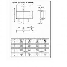 宁波NBIOT专用超低功耗LDO-上海明达微电子(在线咨询)