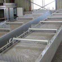 翔禹清污机厂家 液压式清污机 环保清污机的作用是什么