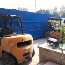 连云港淡水水产养殖污水处理设备安装询问报价「多图」