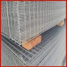 工地浇筑网建筑网片 地暖网片供应现货 外墙保温网兴来