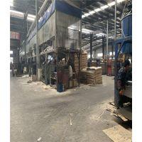 工地建筑模板销售-工地建筑模板-齐远木业有限公司