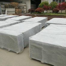 诺德上海无石棉纤维增强硅酸钙板厂家直销
