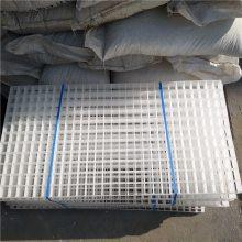 PP网格填料 塑料方格网 冷却塔污水池专用 厂家直销 黑蓝白三色河北祥庆
