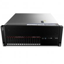 成都联想ThinkSystem SR860大数据平台服务器 成都联想服务器***