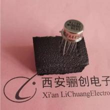 集成电路 SE555JG 芯片***优质产品