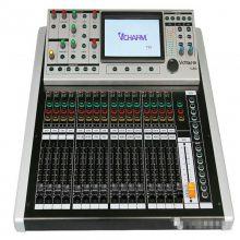 BSST智能分区广播,寻址广播,网络广播设备,数字广播专业制造商电话010-62472597