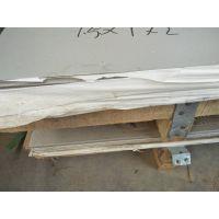 云南昆明316L不绣钢板厂家直销 品种多 规格齐全