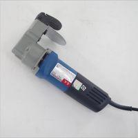 東成電剪刀J1J-FF-2.5 剪鐵皮不鏽鋼 切割鋼闆 電動鐵皮剪 不鏽鋼闆剪刀