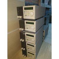 二手电子负载 PLZ1003WH 电源测试仪 负载分析仪便宜租赁 PLZ303W