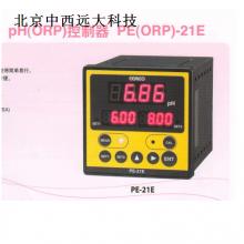中西 H控制器 日本 型号:EE277-PE-21E库号:M23494