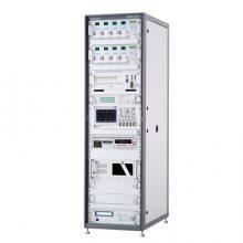 Chroma/致茂台湾l 8000电源供应器