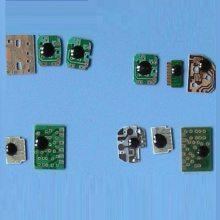 专业开发设计PCBA方案ASMR声IC 鲸鱼叫声IC 海豚叫声IC 子宫声IC