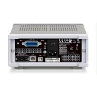 R/S罗德与施瓦茨HM7042直流电源供应器