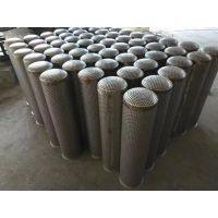 上海工业袋式过滤机滤篮现货