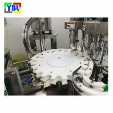 成都郫县有卖YBL-ZCG-111全自动直线式挫盖机减配型吗?厂家直销价