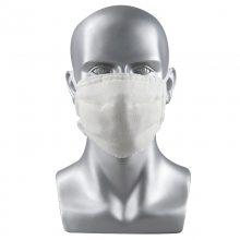 一次性医用口罩 雾霾纱布加厚 脱脂纱布口罩防高浓度粉尘口罩12层棉纱防风沙颗粒物折叠纱布口罩定做