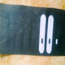 上海杜邦防火纸冲型,杜邦T410绝缘片,美国nomex杜邦复合纸