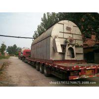 合江县冷凝器,列管冷凝器,不锈钢冷凝器