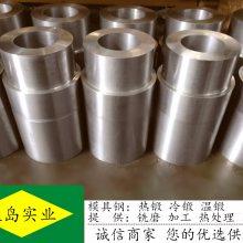 SKH51高速钢热处理工艺 SKH51是什么材料 SKH51高速钢热处理工艺 SKH51是什么材料