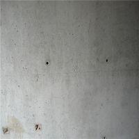 厂家直供混凝土漏振修复材料/混凝土漏振修补材料价格