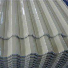 嘉峪关市彩钢厂家供应YX35-125-750型组合型墙面板