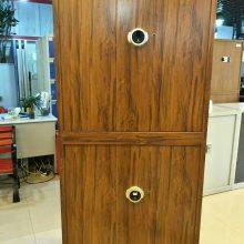 重庆保密柜 密码文件柜 电子保密柜 重庆生产厂家